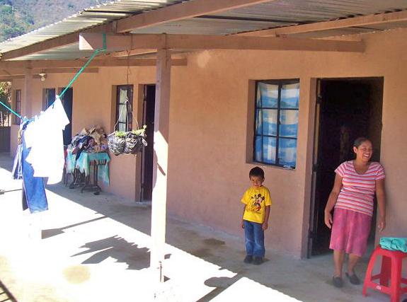 Photos-from-Guatemala-120