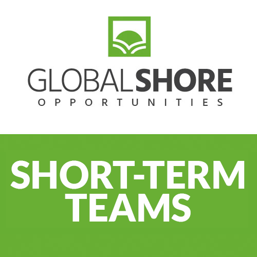 ShortTermTeams