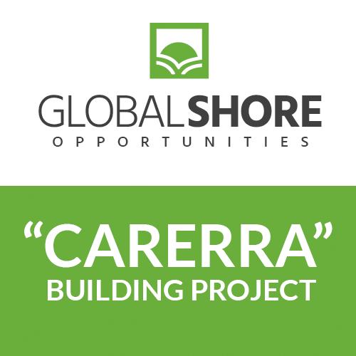 CarerraBuildingProject