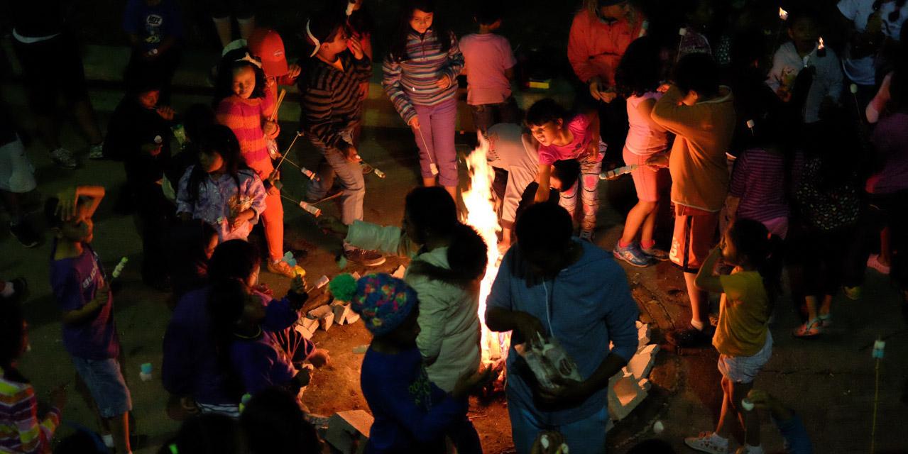campamento_campfire