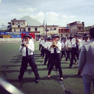 school_band