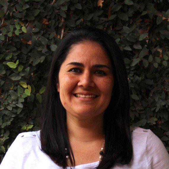 Cinthia Paola