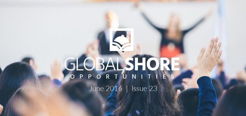 June_newsletter_webbanner