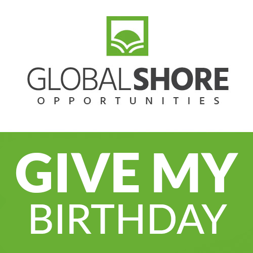 GiveMyBirthday