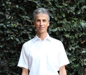 Tony Sanz