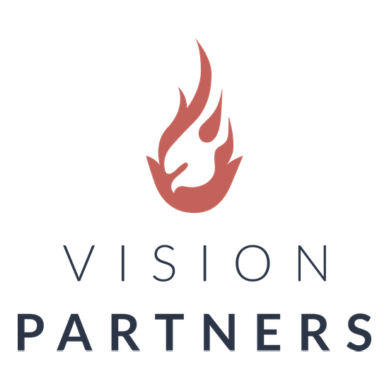 gentle vision partner square